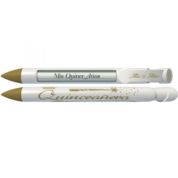 Celebration Pen 405-Quince Wand